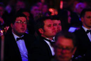 Autosport Williams Engineer of the Future Owen Heaney
