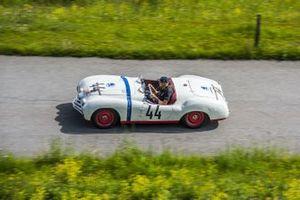 Skoda: quella vittoria sfiorata a Le Mans