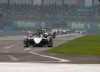 Edoardo Mortara, Venturi, EQ Silver Arrow 01 Lucas Di Grassi, Audi Sport ABT Schaeffler, Audi e-tron FE06