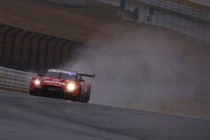Ronnie Quintarelli, Tsugio Matsuda, Nissan NISMO, Nissan GT-R
