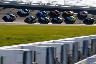 Renn-Action in Daytona