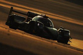 #37 Jackie Chan DC Racing Oreca 07: Ho-Pin Tung, Gabriel Aubrey, Will Stevens