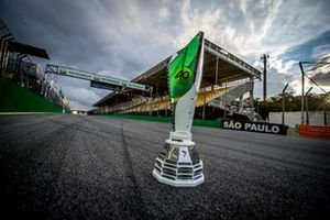 Troféu da temporada 2019 da Stock Car