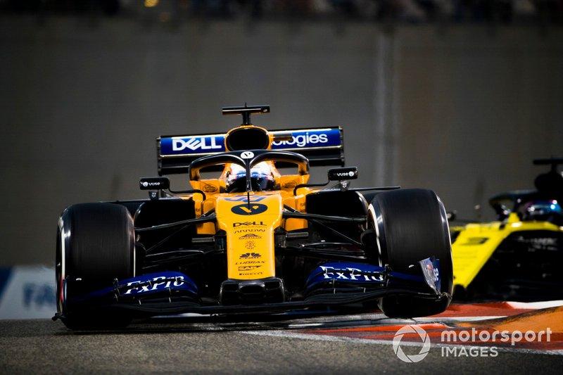 Carlos Sainz-McLaren-55