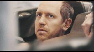 Sebastian Vettel, Aston Martin F1 Team