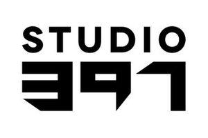 Logo Studio397