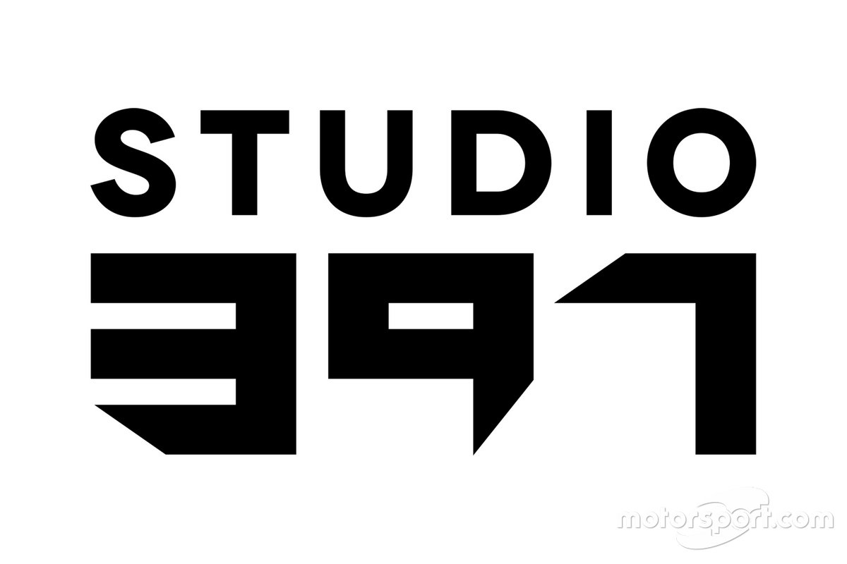 Motorsport Games Enters into Binding Term Sheet to Acquire Developer Studio397 and its rFactor 2 Simulation Platform. (Logo Studio397)