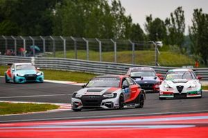 Frédéric Vervisch, Comtoyou Team Audi Sport Audi RS 3 LMS, #ww5#