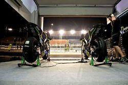 Pol Espargaro, Monster Yamaha Tech 3