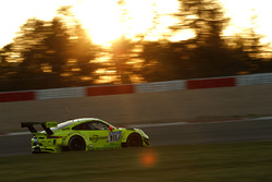 #911 Manthey Racing, Porsche 911 GT3 R: Romain Dumas, Richard Lietz, Patrick Pilet, Richard Lietz, F