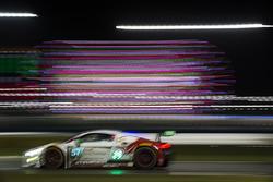 №57 Stevenson Motorsports Audi R8 LMS GT3: Эндрю Дэвис, Лоусон Ашенбах, Мэтт Белл, Робин Лидделл