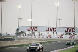 James Thompson, All-Inkl Motorsport, Chevrolet RML Cruze TC1