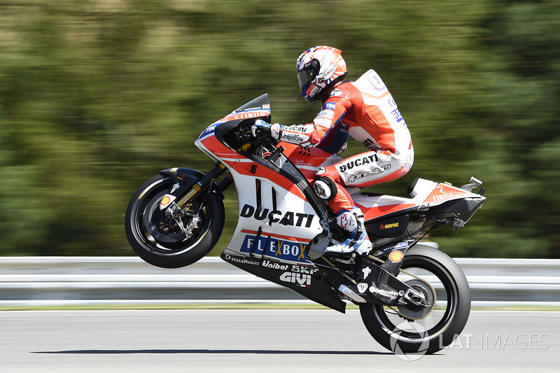 "<img src=""https://cdn-8.motorsport.com/static/img/cfp/0/0/0/100/108/s3/italy-2.jpg"" alt="""" width=""20"" height=""12"" />Андреа Довициозо, Ducati(MotoGP, вице-чемпион,261очко, шесть побед и два подиума)"