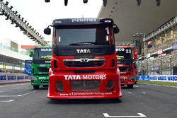 1000 bhp Tata T1 Prima