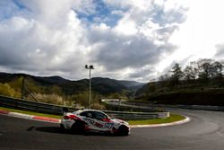 #242 Pixum Team Adrenalin Motorsport, BMW M235i Racing: Christopher Rink, Danny Brink, Philipp Leise