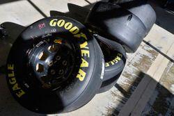 Goodyear-Reifen