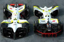 RoboRace-Auto