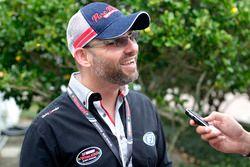 Jerome Galpin, NASCAR Euro Whelen Series