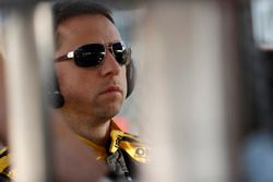 Mikhail Goikhberg, JDC/Miller Motorsports