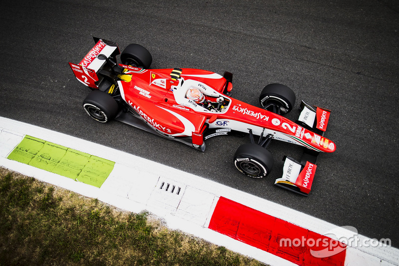 "<p>9.<img src=""https://cdn-8.motorsport.com/static/img/cfp/0/0/0/100/108/s3/italy-2.jpg"" alt="""" width=""20"" height=""12"" />Antonio Fuoco, Prema Racing</p>"