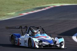 Mirko Zanardini, Wolf GB 08 Peugeot