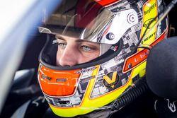 Лоренс Вантхор, Porsche Team North America Porsche