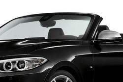 BMW M240i cabriolet