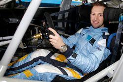 Néstor Girolami, Polestar Cyan Racing