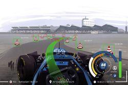 Formula Student Driverless
