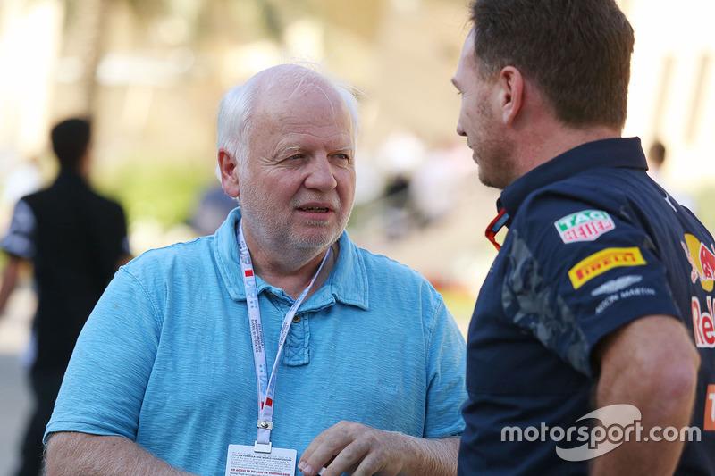 f1-bahrain-gp-2016-norbert-vettel-father