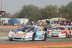 Josito Di Palma, Stopcar Maquin Parts Racing Torino, Juan Pablo Gianini, JPG Racing Ford