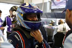 Никола Ларини, Hyundai Motorsport N