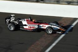 Callan O'Keeffe, BN Racing