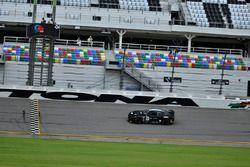 #39 TA4 Chevrolet Camaro: Todd Napieralski of Total Performance Racing