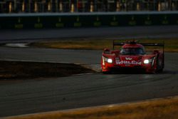 #31 Action Express Racing Cadillac DPi, P: Eric Curran, Mike Conway, Stuart Middleton, Felipe Nasr