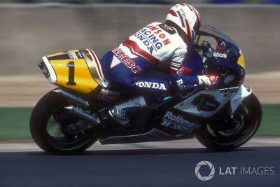 500cc: Britse GP