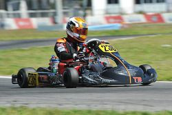 Hannes Janker, KR