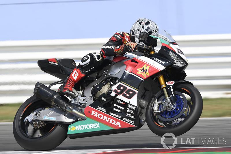 PJ Jacobsen, Triple M Racing, Triple M Racing