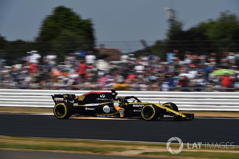 "<img src=""https://cdn-1.motorsport.com/static/custom/car-thumbs/F1_2018/TESTS/renault.png"" alt="""" width=""250"" /> Renault"