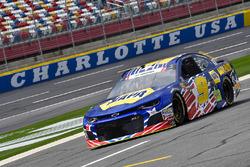 NASCAR Cup Photos - View all NASCAR Cup Photography