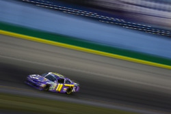 Ryan Truex, Kaulig Racing, Chevrolet Camaro Phantom Fireworks
