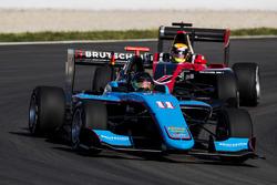 David Beckmann, Jenzer Motorsport