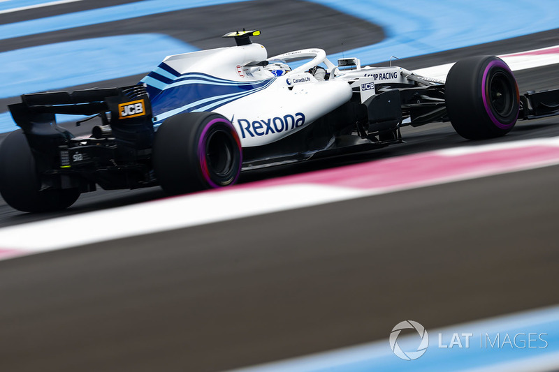 "<img src=""https://cdn-1.motorsport.com/static/custom/car-thumbs/F1_2018/TESTS/williams.png"" alt="""" width=""250"" /> Williams"