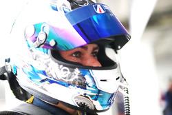 Philip Hanson, United Autosports