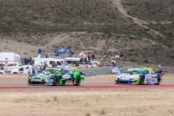 Diego De Carlo, Jet Racing Chevrolet, Nicolas Gonzalez, A&P Competicion Torino
