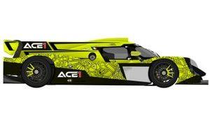 Livrea Ace1 Villorba Corse Ligier
