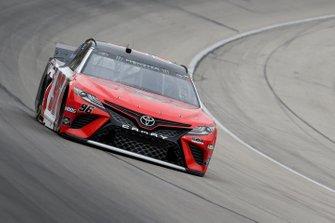 Parker Kligerman, Gaunt Brothers Racing, Toyota Camry Gaunt Brothers Racing