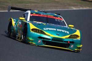 #52 埼玉トヨペットGB GR Supra GT