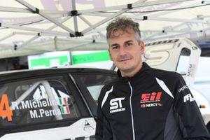 Rudy Michelini