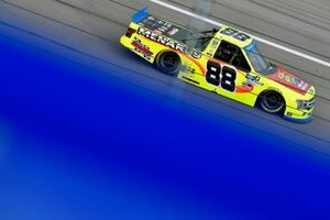 Matt Crafton, ThorSport Racing, Ford F-150 Menards